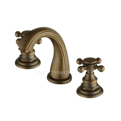 bathroom towel holder vintage antique bronze brass brushed bathroom faucets
