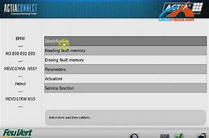 Actia Multi diag truck, download, price, review | OBD2Diy ...
