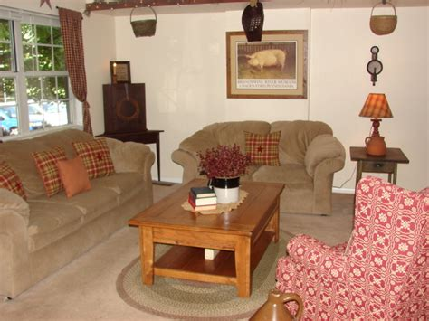 Primitive Country Decorating Ideas For Living Rooms by Information About Rate My Space Hgtv
