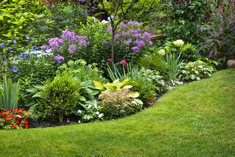 Garten Pflanzen Planung by Staudengarten Anlegen Tipps Zur Planung Und Bepflanzung