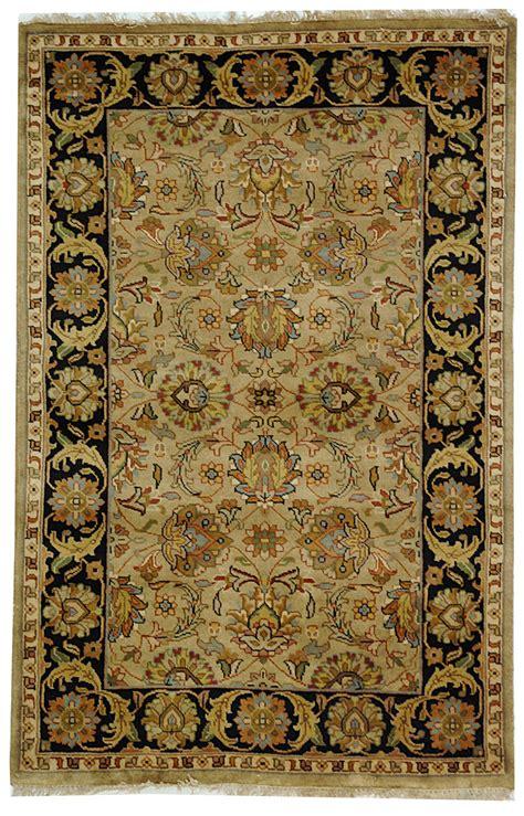 Safavieh Dynasty by Rug Dy251b Dynasty Area Rugs By Safavieh