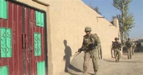 biden  withdraw  troops  afghanistan