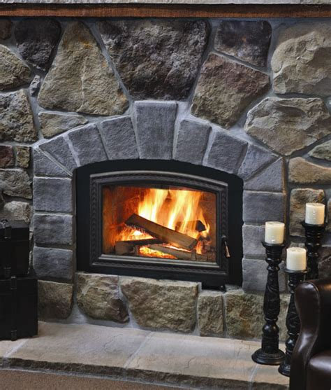 rsf opel 3 evergreen home hearth
