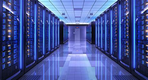 estonia creates worlds   data embassy  improve information security security today
