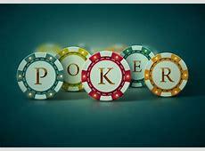 Top 10 Poker Sites GamerLimit