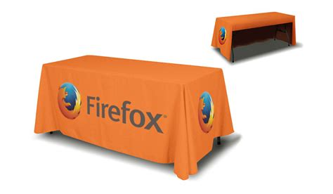 trade show table covers amazon reliable banner design print ship here