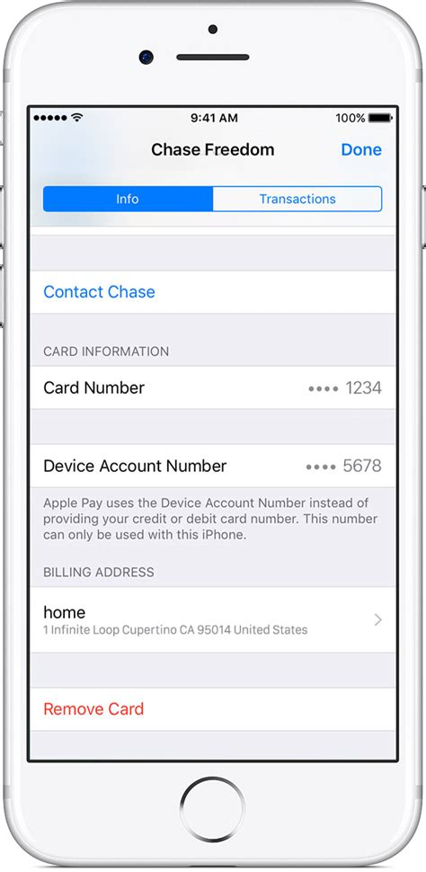 apple iphone customer service about apple pay apple support