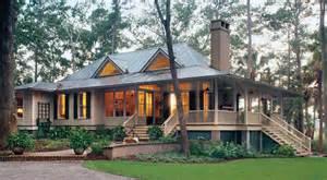 best farmhouse plans sunset house plans find floor plans home designs and architectural blueprints