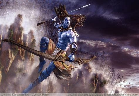 difference  lord shiva  shankararudra