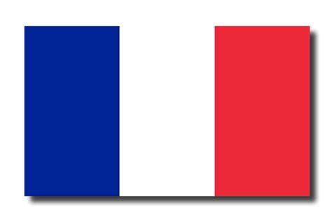 le de bureau usb vlag frankrijk bestellen