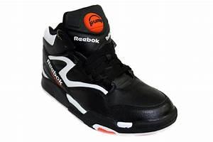 mooshoo. — Top 5 Sneakers From My Youth