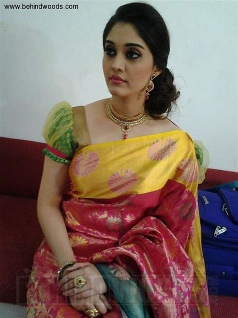 return of saree view all sides page 161