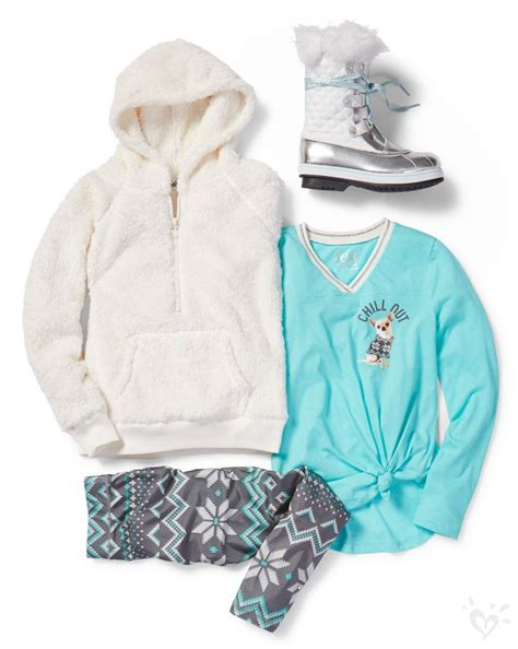 17 Best images about Every Girlu2019s Wish on Pinterest | Initials Girl clothing and Christmas toys