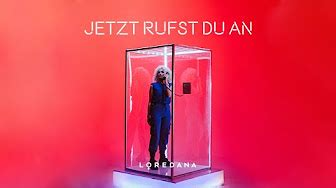 neue deutsche lieder 2017 coole musik 2019 neue lieder 2019 playlist deutsche