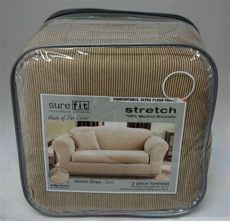 sure fit slipcovers for loveseat best sofas decoration