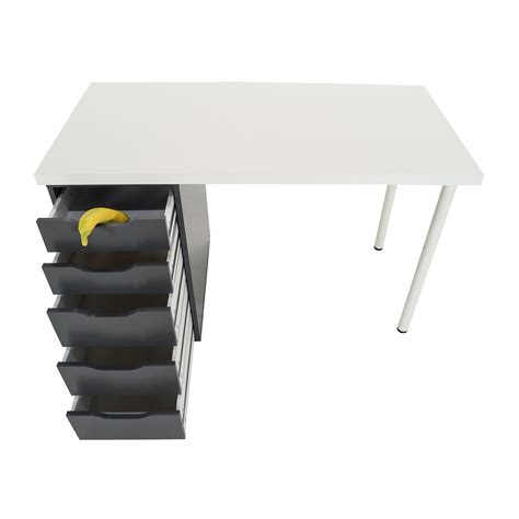 ikea table bureau table bureau ikea lisabo desk ikea hilver table ikea