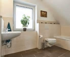 bilder für badezimmer badezimmer die wohlfühloase für die ganze familie