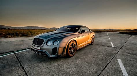 3d Car Wallpapers For Windows by Free Software Wallpapers Books Android