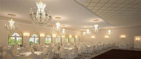 wedding venues west houston tx ashton gardens