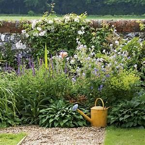 Country Garden Design : english country garden design ideas ~ Sanjose-hotels-ca.com Haus und Dekorationen