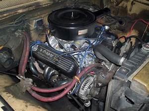 77mopar 1977 Dodge D150 Club Cab Specs  Photos  Modification Info At Cardomain