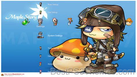 Playstationthemers Deviantart