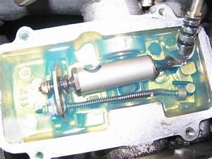 Pompe Injection Lucas 1 9 D : pompe injection fiesta 1 8d m canique lectronique forum technique ~ Gottalentnigeria.com Avis de Voitures