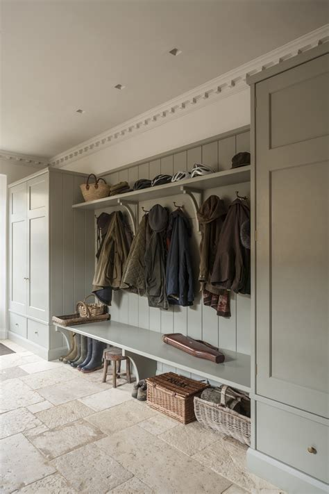 lovely kitchen furniture how to design a boot room artichoke