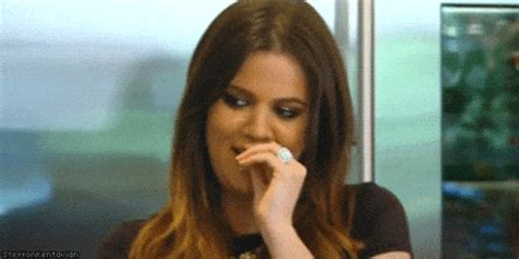 Khloe Kardashian: Did She Get MASSIVE Plastic Surgery ...