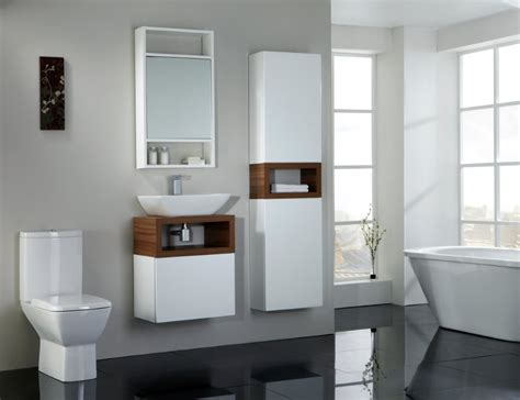 bathroom design ideas bathroom design ideas to browse in our kettering bathroom