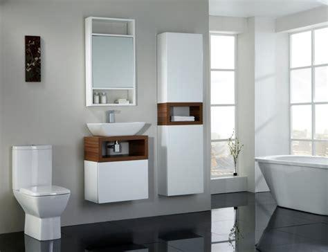 Bathroom Ideas Design by Bathroom Design Ideas To Browse In Our Kettering Bathroom