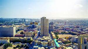 Beautiful Cities in Pakistan (Cities of Pakistan ...