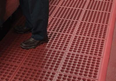 restaurant floor mats kitchen restaurant premier kitchen mat tile cushion ease eagle mat 4777