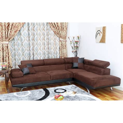 Sofa Package Deals 1 Bedroom Package Deal 20 Pcs Furniture