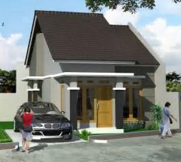 Rumah-minimalis-nyaman-trend | meandyou99