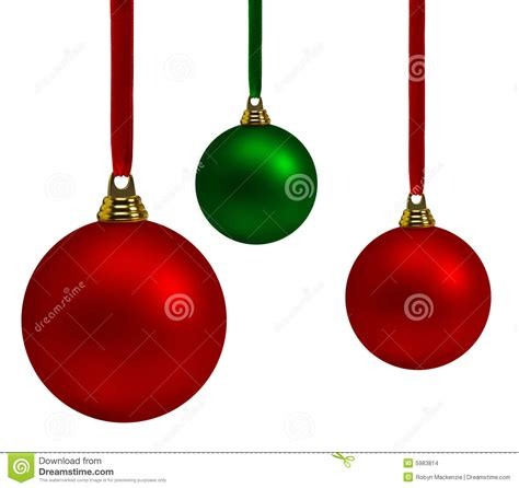 christmas baubles stock photo image of group satin neon 5983814