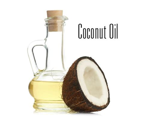 coconut smoke point understanding different types of cooking oils pam