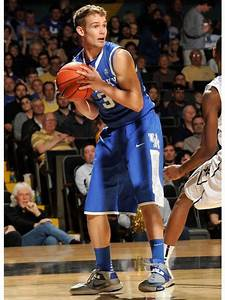 Hottest College Basketball Players!
