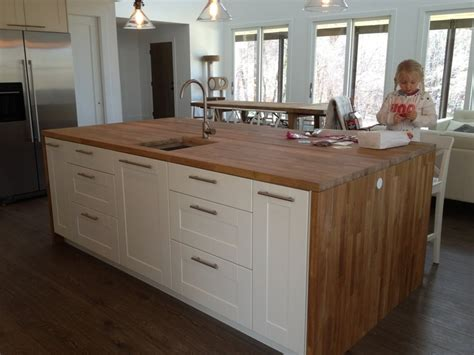design of kitchen cabinets 17 best ideas about ikea adel kitchen on white 6590