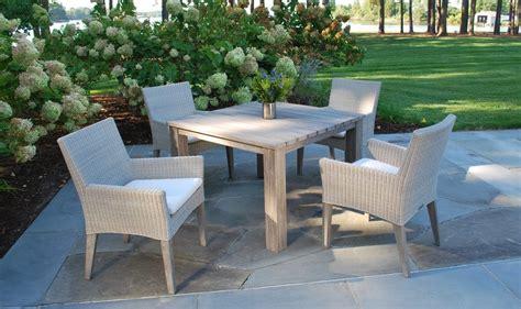 kingsley bate wicker patio furniture seasonal specialty
