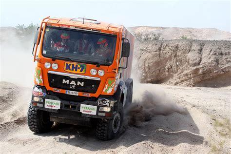 camiones dakar 2014 taringa