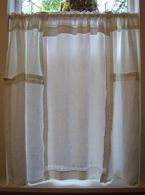 bathroom window curtains target photos and products ideas