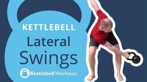kettlebell cardio workouts kettlebellsworkouts feel change way