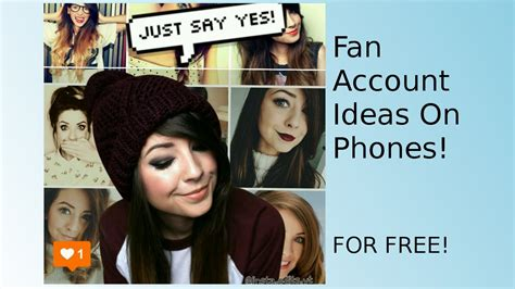 how to make a fan edit video how to make a cool fan edit on your phone youtube