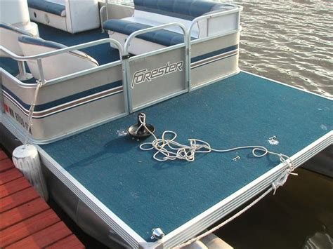 Used Pontoon Boats For Sale New Hshire by Used Boat Yard Boats For Sale Html Autos Weblog