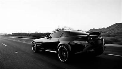 4k Wallpapers Lamborghini