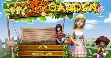 jeux de fille gratuit en ligne de cuisine jeux de décoration