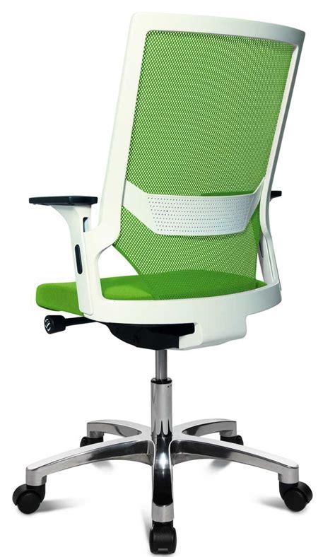 siege auto poids fauteuil ergonomique de bureau autosynchrone hanau