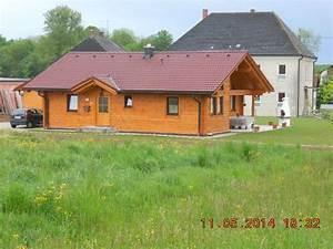 Holzhaus Bungalow Preise : blockhaus bungalow free blockhaus with blockhaus bungalow good das mit kologischen with ~ Whattoseeinmadrid.com Haus und Dekorationen