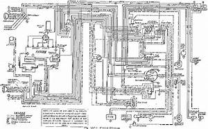 Holden Torana Wiring Diagram Lh Lx Color Illustration